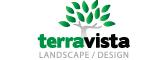 Terravista Design